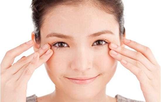 欧莱雅眼霜怎样 欧莱雅眼霜有几款 轻松应对岁月痕迹