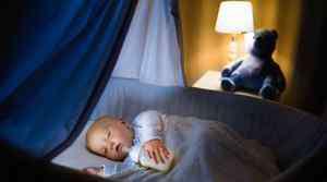 婴儿健康 婴儿健康的表现有哪些
