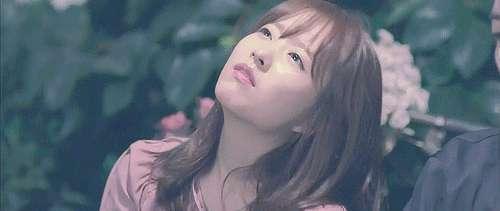 韩国女艺人名字 韩国票选最美单眼皮女星 第一名是她!
