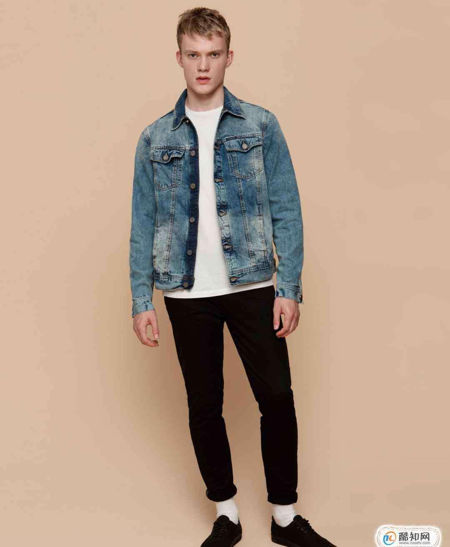 牛仔外套最佳搭配裤子 牛仔外套搭配什么裤子男士
