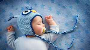 婴儿儿歌0至1岁 0到1岁婴儿早教儿歌