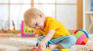 婴儿结膜炎会自愈吗 婴儿结膜炎会自愈吗