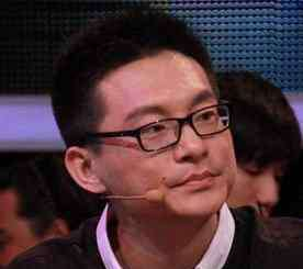 姜振宇的老婆 姜振宇照片和个人资料 姜振宇老婆是谁