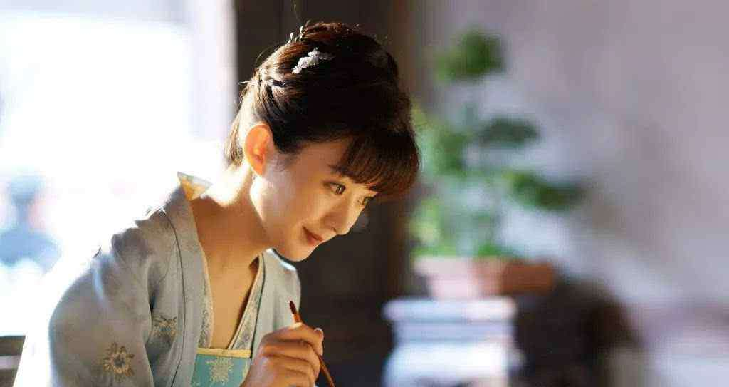 冯绍峰在追赵丽颖吗 《知否》大结局是什么?赵丽颖和冯绍峰最后会在一起吗?