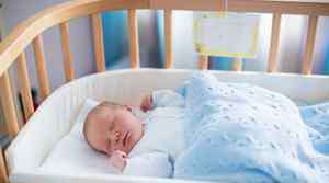 意外险包括哪些意外 宝宝意外险包括什么