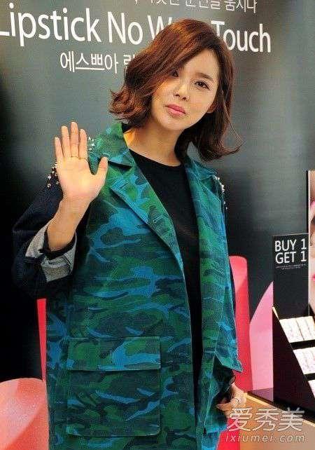 朴诗妍结婚 韩星朴诗妍离婚原因曝光 朴诗妍整容前后对比照