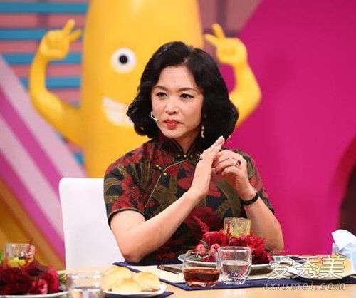 金星和杨丽萍 金星和杨丽萍为什么吵架?金星和杨丽萍关系怎么样