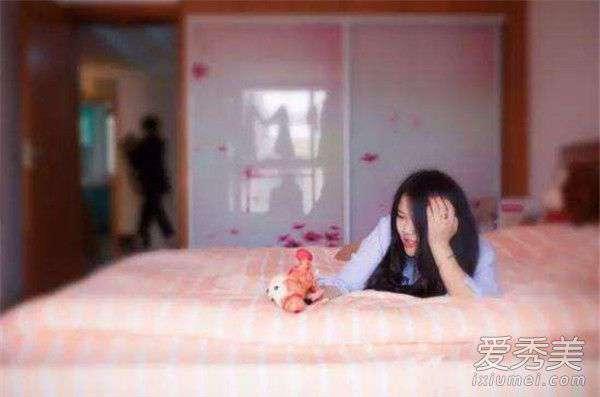 出租半张床 共享经济 你接受得了出租半张床吗?