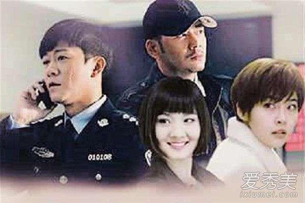 江城警事演员表 电视剧江城警事剧情介绍 电视剧江城警事演员表介绍