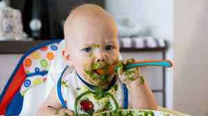 一岁一个月宝宝身高体重标准 一岁一个月宝宝体重身高多少正常
