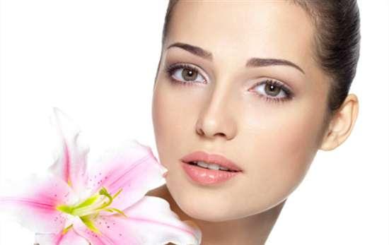 隆鼻修复医院 隆鼻修复可以几次 鼻子做坏了修复次数越少越好