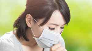 一般咳嗽食疗方 风寒感冒咳嗽食疗方法有什么