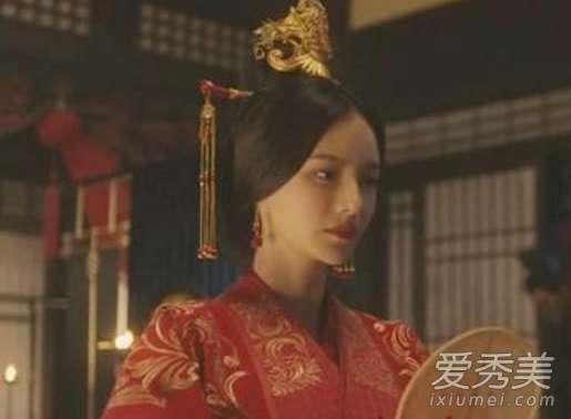 刘桢 军师联盟中刘桢为什么被贬官 曹操和甄宓是什么关系?