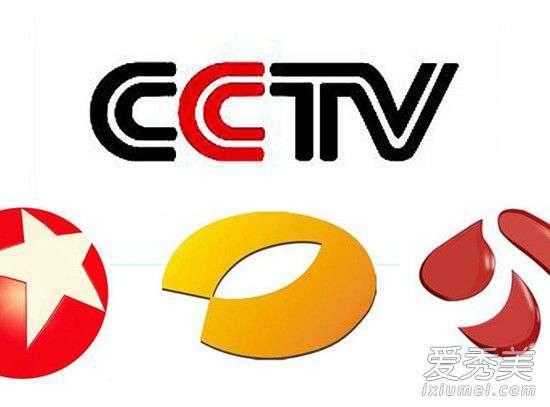 东方卫视频道节目表 上海东方卫视电视剧安排2017 醉玲珑、如懿传加分!