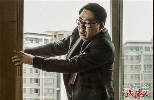 高亚麟个人资料 人民的名义是谁给刘新建通风报信?