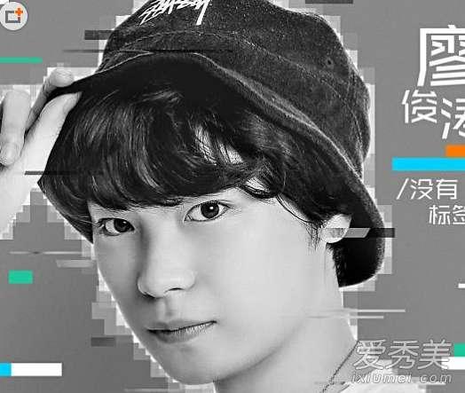 李炎欣 明日之子第二期晋级选手名单盘点 明日之子第二期歌曲汇总