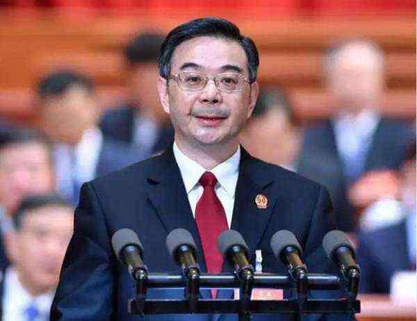 中华人民共和国最高人民法院 中华人民共和国最高人民法院官网