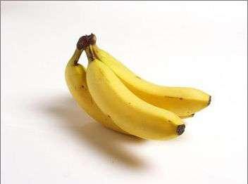 李玟减肥 李玟用香蕉减肥法 三天瘦6斤