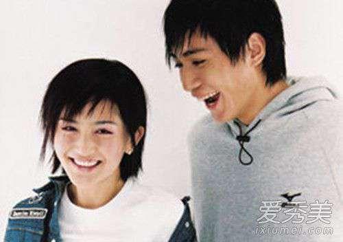 谢娜为刘烨流产多次 谢娜不生孩子竟然是因为刘烨?网曝谢娜为刘烨流产三个孩子