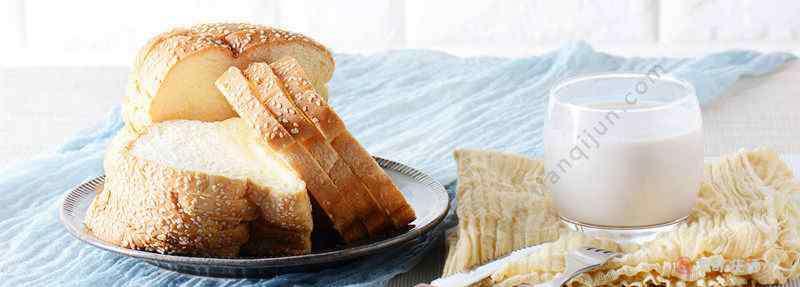 燕麦一周瘦了10斤 减肥食谱一周瘦10斤 一周减肥食谱