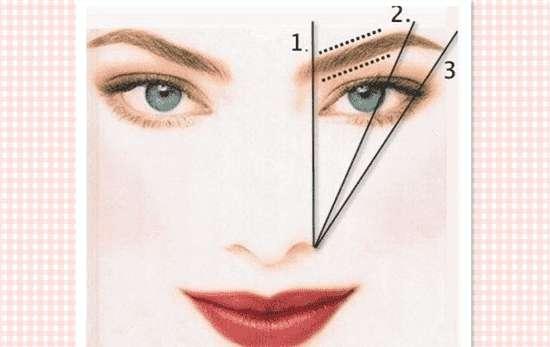 酒精2个月可以洗掉纹眉 韩式半永久纹眉可以洗掉吗 五种清洗和去除办法要知道