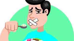 腰痛是怎么回事 女人老是腰酸怎么回事