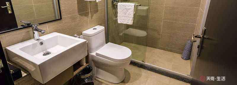 厕所堵了怎么办最简单 酒店厕所堵了怎么办 酒店厕所堵了咋办
