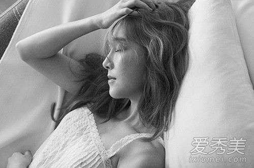 郑秀妍退团 郑秀妍为什么退出少女时代 郑秀妍少女时代签售会日期相撞