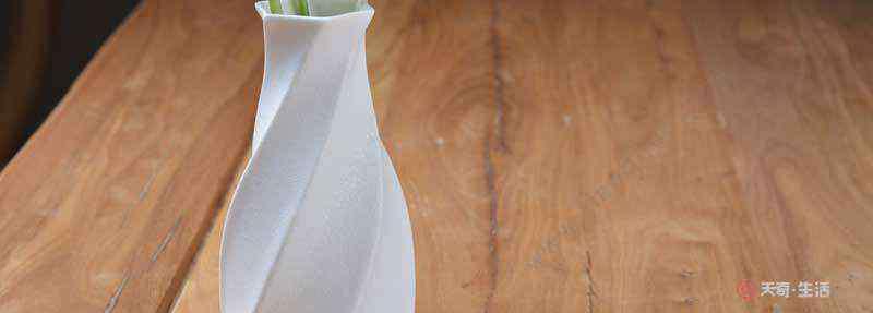 生态板是什么材质 实木生态板是什么材质 生态板到底是什么材质