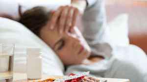 腰椎疼痛是什么原因 后腰疼痛是什么原因
