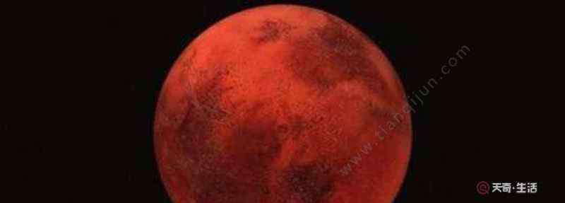 火星靠近地球手机关机 火星小行星靠近地球辐射大是真的吗 火星靠近地球会辐射大吗