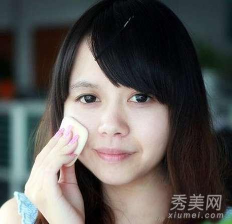 职业妆容 上班面试必备 职业妆容化妆教程