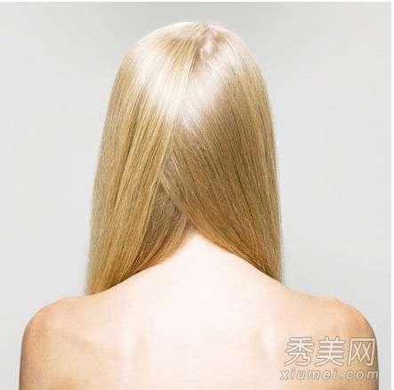 油性头发怎么护理 头发油腻怎么办 油性头发夏季护理须知