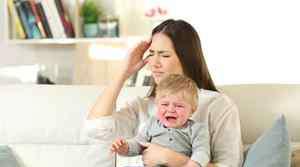 燕麦仁 哺乳期可以吃燕麦仁吗