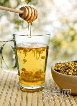 苹果醋三天减肥法 苹果醋减肥法 一个月轻松减15斤