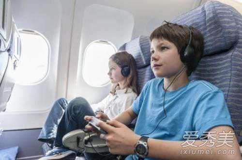 坐飞机能带多少行李 坐飞机可以带多少行李不算超重