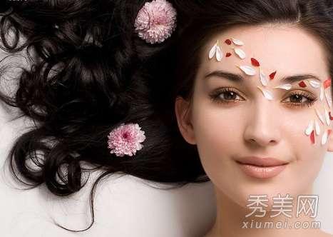 避孕药洗头 使用避孕药洗头可以使头发长得快?
