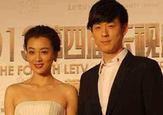 徐翠翠刘欢 演员刘欢老婆徐翠翠吗 徐翠翠和刘欢结婚了吗?