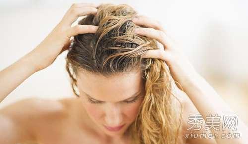 吃什么头发长的快 吃什么头发长的快 让头发长更快的食物