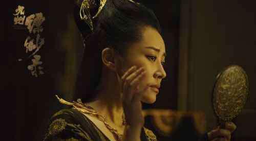 莎玛公主 九州缥缈录剧情介绍长公主结局如何 一心篡位却下场凄惨