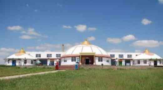 内蒙草原旅游哪里好 内蒙古乌兰察布十大旅游景点排行榜 乌兰察布有什么好玩的地方去旅游