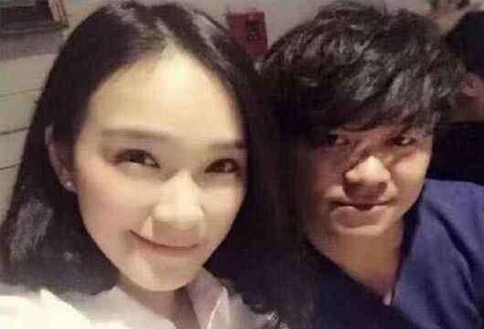 杨采熙 王宝强即将二婚?  新女朋友杨采熙照片真实身份遭扒模特出身