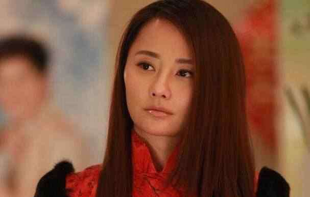 吴奇隆为什么离婚 马雅舒吴奇隆为什么离婚 马雅舒曾暗示吴奇隆性无能?