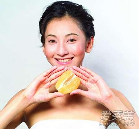 7日瘦身食谱 最详细的7日减肥食谱 营养师自述