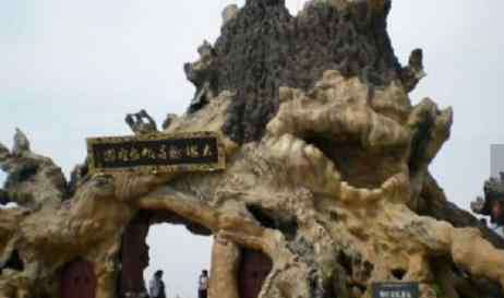 临汾旅游景点大全 山西省临汾市十大旅游景点排行榜 临汾有什么好玩的地方去旅游