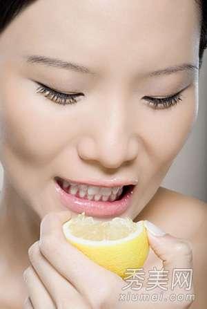 面部色斑与五脏图解 脸上色斑透露五脏健康 中医调理好气血