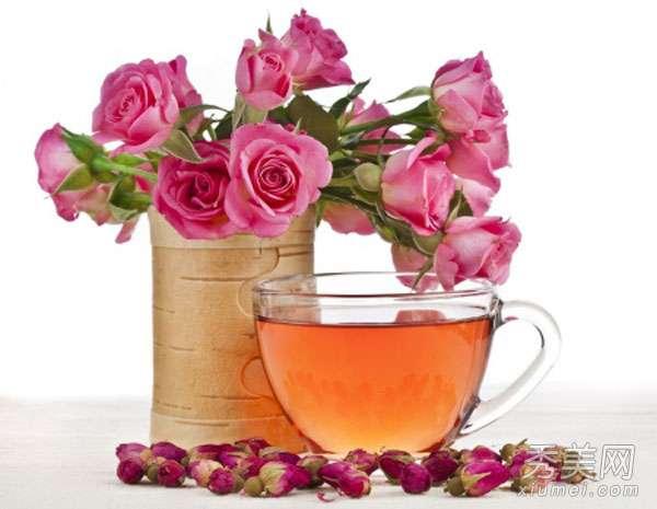 美白祛斑茶 用什么洗脸美白? 喝什么茶祛斑?