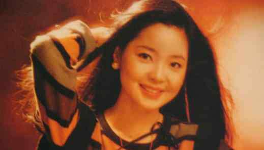 台湾女歌手名单 最受欢迎的十大台湾女歌手排行榜,邓丽君第一凤飞飞第二