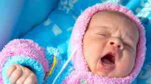 研磨粉 婴儿米粉如何自制