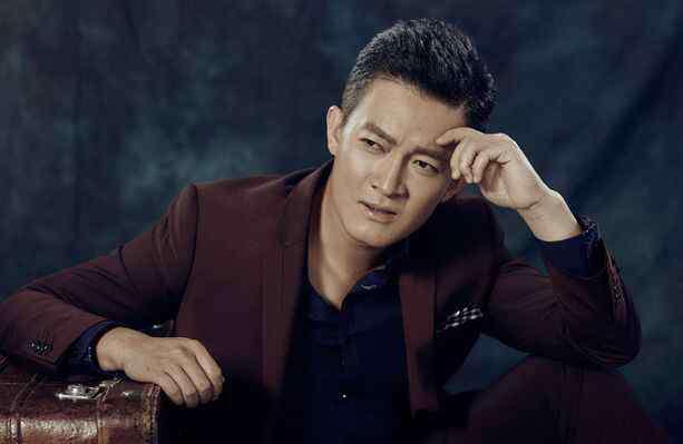 杨志刚怎么不拍戏了 杨志刚为什么退出娱乐圈  网友评价演技差是硬伤